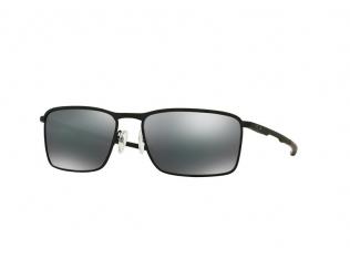 Sončna očala Oakley - Oakley CONDUCTOR 6 OO4106 410601