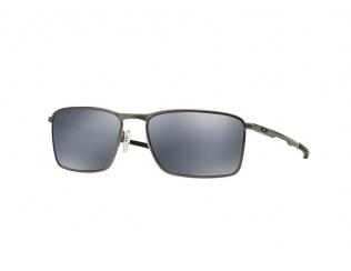 Sončna očala Oakley - Oakley CONDUCTOR 6 OO4106 410602