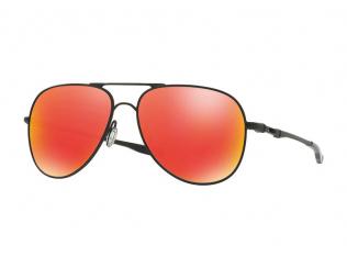 Sončna očala Oakley - Oakley ELMONT M & L OO4119 411904