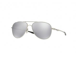 Sončna očala Oakley - Oakley ELMONT M & L OO4119 411908