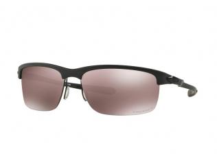 Sončna očala Oakley - Oakley CARBON BLADE OO9174 917407