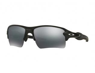 Sončna očala Oakley - Oakley FLAK 2.0 XL OO9188 918801