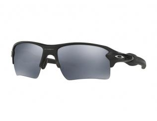 Sončna očala Oakley - Oakley FLAK 2.0 XL OO9188 918853