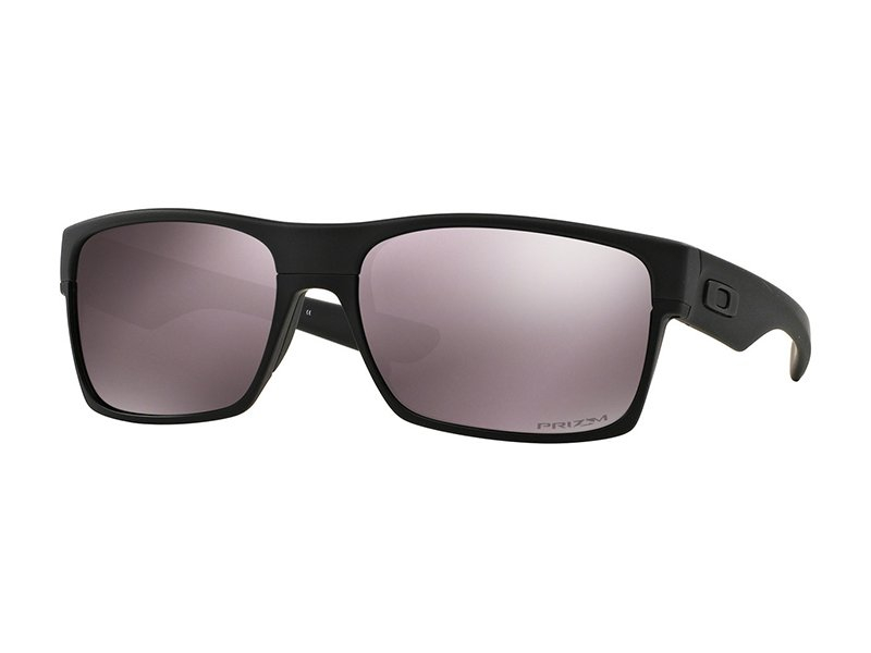 Oakley TWOFACE OO9189 918926