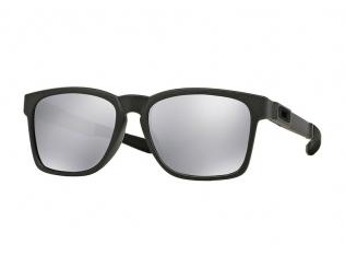 Sončna očala Oakley - Oakley CATALYST OO9272 927203