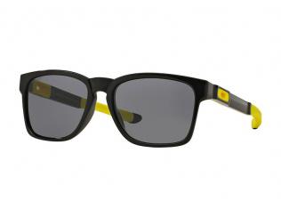 Sončna očala Oakley - Oakley CATALYST OO9272 927217