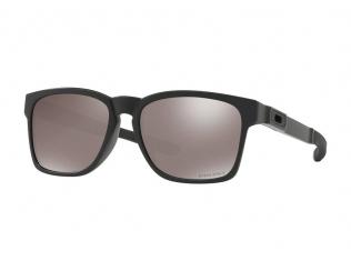 Sončna očala Oakley - Oakley CATALYST OO9272 927223