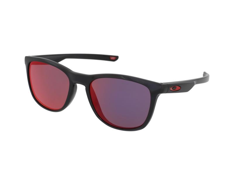 Oakley TRILLBE X OO9340 934002