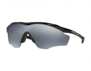 Sončna očala Mask - Oakley M2 FRAME XL OO9343 934309