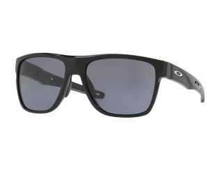 Sončna očala Oakley - Oakley CROSSRANGE XL OO9360 936001