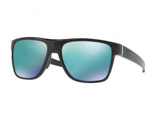 Sončna očala Oakley - Oakley CROSSRANGE XL OO9360 936002