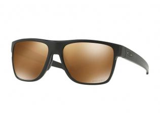 Sončna očala Oakley - Oakley CROSSRANGE XL OO9360 936006