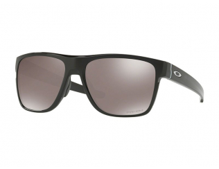 Sončna očala Oakley - Oakley CROSSRANGE XL OO9360 936007
