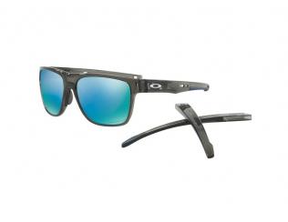 Sončna očala Oakley - Oakley CROSSRANGE XL OO9360 936009