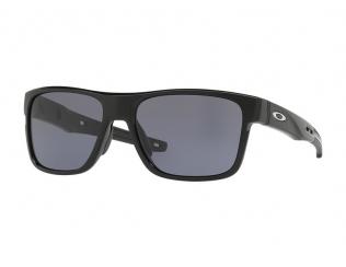 Sončna očala Oakley - Oakley CROSSRANGE OO9361 936101