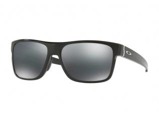 Sončna očala Oakley - Oakley CROSSRANGE OO9361 936102