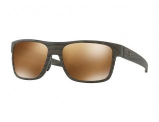 Sončna očala Oakley - Oakley CROSSRANGE OO9361 936107