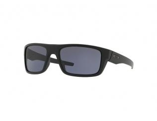 Sončna očala Oakley - Oakley DROP POINT OO9367 936701