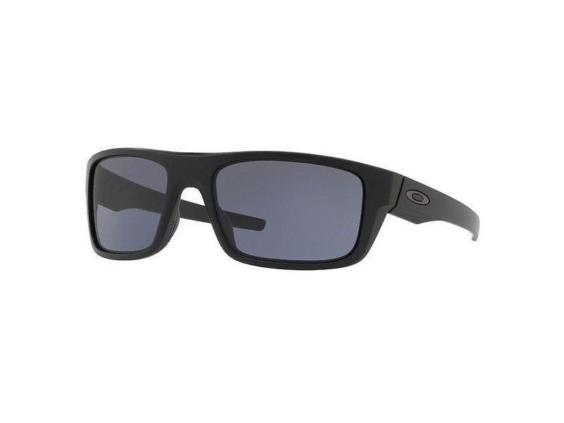 Oakley DROP POINT OO9367 936701
