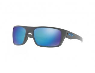 Sončna očala Oakley - Oakley DROP POINT OO9367 936706