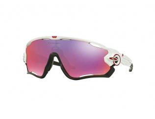 Sončna očala Mask - Oakley JAWBREAKER OO9290 929005