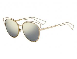 Sončna očala Round - Dior DIOR SIDERAL 2 000/UE