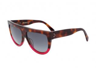 Sončna očala Celine - Celine CL 41026/S 23A/HD