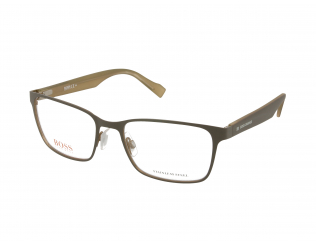 Okvirji za očala - Boss Orange BO 0183 JOH