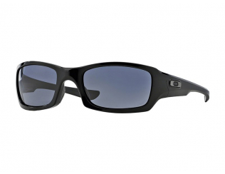 Sončna očala Oakley - Oakley FIVES SQUARED OO9238 923804