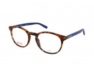Okvirji za očala - Boss Orange BO 0201 7H9