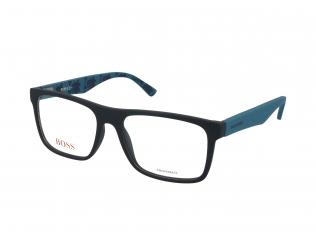 Okvirji za očala - Boss Orange BO 0254 Q8Q