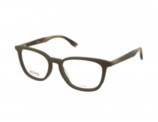 Okvirji za očala - Boss Orange BO 0302 BU0
