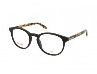 Okvirji za očala - Boss Orange BO 0201 YQ5