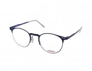Okvirji za očala - Carrera CA6659 VBM