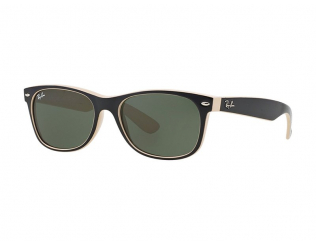 Sončna očala Classic Way - Ray-Ban NEW WAYFARER COLOR MIX RB2132 875