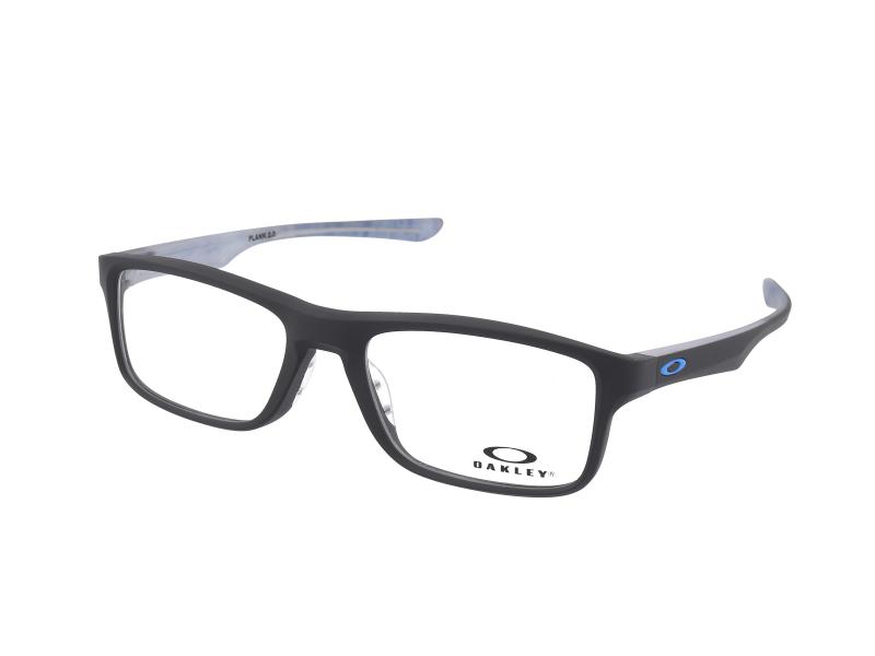 Oakley PLANK 2.0 OX8081 808101