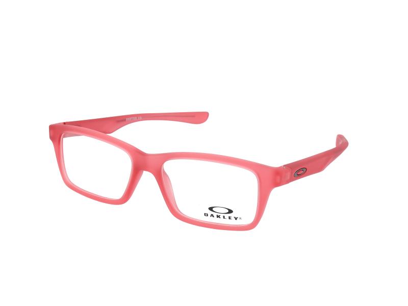 Oakley SHIFTER XS OY8001 800107