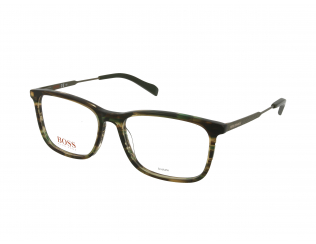 Okvirji za očala - Boss Orange BO 0307 PF3