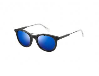 Sončna očala Tommy Hilfiger - Tommy Hilfiger TH 1348/S JU4/XT