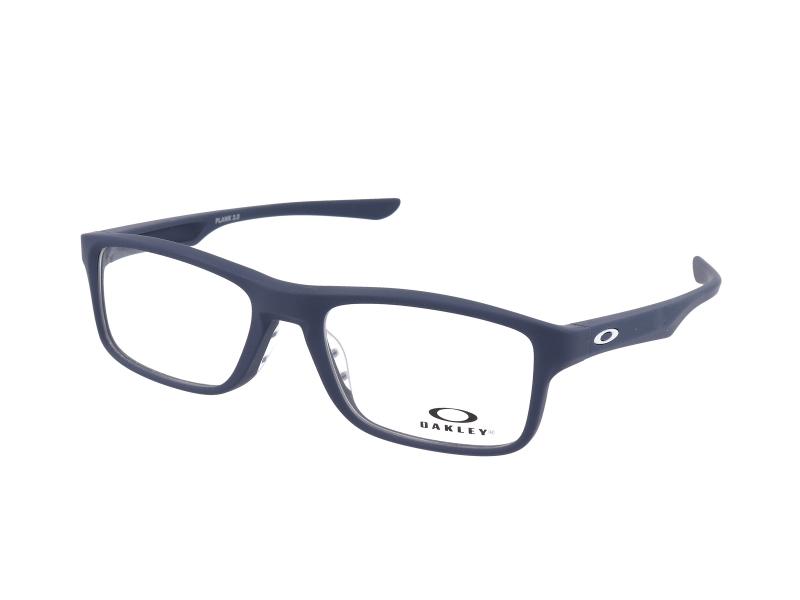Oakley PLANK 2.0 OX8081 808103