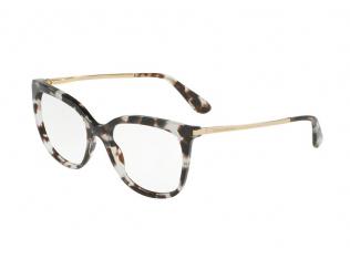 Okvirji Quadrat - Dolce & Gabbana DG 3259 2888