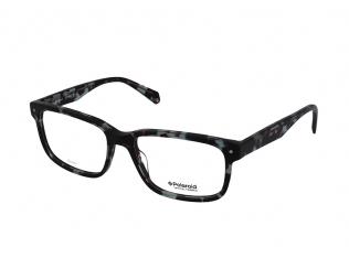 Okvirji za očala - Polaroid PLD D335 ACK