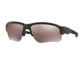 Sončna očala Oakley - Oakley FLAK DRAFT OO9364 936408