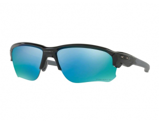 Sončna očala Oakley - Oakley FLAK DRAFT OO9364 936406