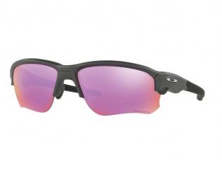 Sončna očala Oakley - Oakley FLAK DRAFT OO9364 936404