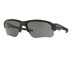 Sončna očala Oakley - Oakley FLAK DRAFT OO9364 936401