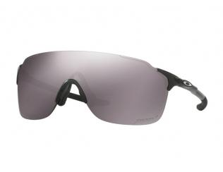 Sončna očala Mask - Oakley EVZERO STRIDE OO9386 938606