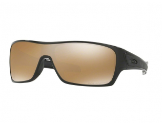 Sončna očala Mask - Oakley TURBINE ROTOR OO9307 930706