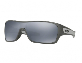 Sončna očala Mask - Oakley TURBINE ROTOR OO9307 930705
