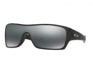 Sončna očala Mask - Oakley TURBINE ROTOR OO9307 930702